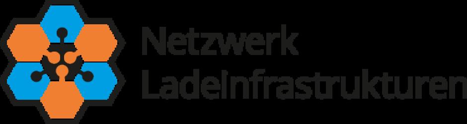 Ladeinfrastrukturen-Netzwerk